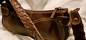 Levi's handbag